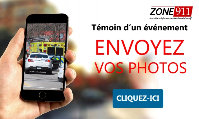 temoin 2020 accident2 2 evenement blanc