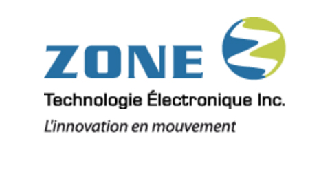 ZONE TECHNOLOGIE